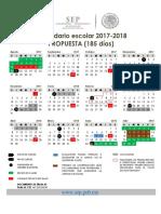 calendario-escolar-185-y-195-dias-2017-2018-1.pdf