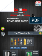 PPT CATALOGO JUNIO (1).pptx