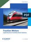 ELANTAS PDG Traction Motor Brochure 6-11 p 01