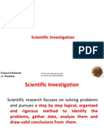 scientific_investigation_2.ppt