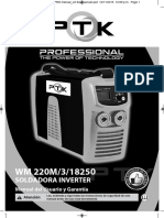 WM-220M-3-18250-IE-8250-3-PTK-PRO-manual.pdf
