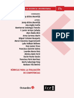 26cuaderno-160402022513.pdf