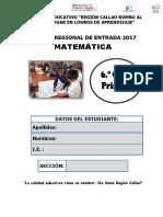MATEMÁTICA CALLAO 6° (1).pdf