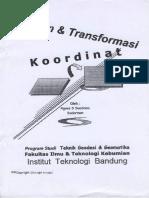 265819131-Modul-Kuliah-Sistem-dan-Transformasi-Koordinat-Agoes-S-Soedomo-dan-Sudarman-PDF_2.compressed.pdf