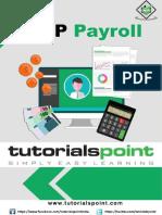 sap_payroll_tutorial.pdf