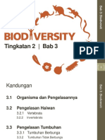 Chapter 3 - Biodiversity_Nota