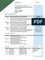curriculum-vitae-modelo4a-azul.doc