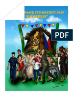ARMED FORCES OF THE PHILIPPINES Internal Peace and Security Plan.pdf
