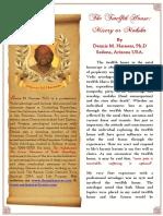 The Twelfth House - Misery or Moksha.pdf