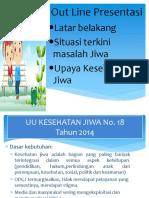 Materi Pa Kadis Pertemuan TPKJM Nov 20151