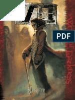 Vampire the Requiem - Covenant - VII.pdf