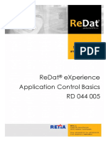 RD 044 005 Application Control Basics v 2.31_en