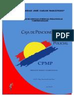 Caja-penciones-Militar-Policial.docx