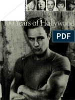 100 Years of Hollywood (Time-Life Art History Photo eBook)