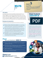 SGL3_Speaking.pdf
