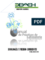 Manual Ecologia 2016