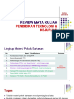 Tm-15-Review Mata Kuliah Ptk-mei 2018