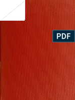history of dogma vol 7.pdf