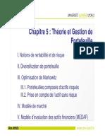 gestion portf.pdf