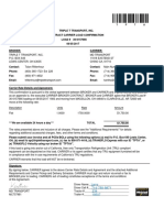 060517 Triple T 0157666L.pdf