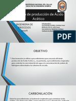 diapos-acido-acetico