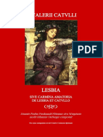 Lesbia