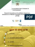 Pesticides Maroc.pdf