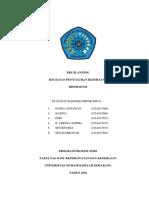 SAP hipertensi pada lansia.docx