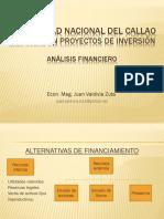 Analisis Financiero Mpi(5)