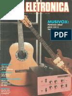 Nova Eletrônica - Vol.091.pdf