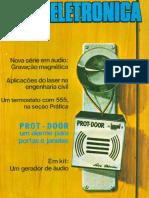 Nova Eletrônica - Vol.053.pdf