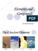 elements-and-compounds-1194307915244848-5 (1)