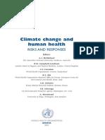 climchange.pdf