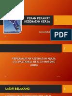 Peran Perawat dalam K3.pptx