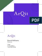 ArQit Business Card Print Finall