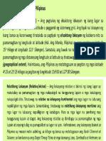 RELATIBONG LOKASYON AP 5.pptx