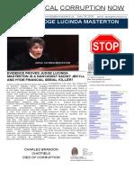 888stop Judicial Corruption Bu 619 503 Thisisit