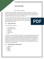 marketing management.docx