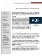 comprension_textos.pdf
