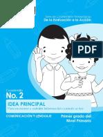 Trabajo-adolescente-y-desercion-escolar-en-el-peru.pdf