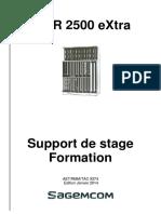 9374 - support de cours ADR2500eXtra_fr.pdf