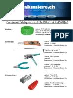 fabrication_cable_ETHERNET_rj45_web.pdf