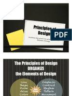 Principles of Design PPT.pdf