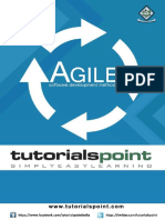 agile_tutorial.pdf