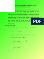Translit Fismat.doc Edit
