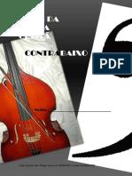 PASTA CONTRABAIXO (IMPRIMIR 3).pdf