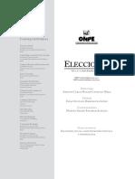Revista-Elecciones-16.pdf
