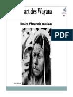 lart_des_wayana.pdf