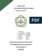188607221-Makalah-Filsafat-Moral.doc