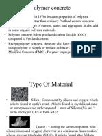 Polymer concrete.pptx